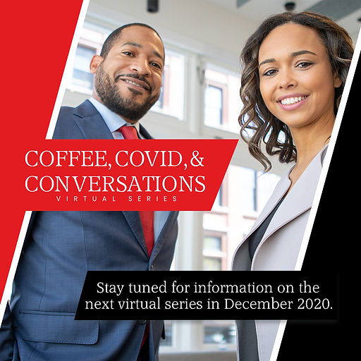 Coffe & Conversation Stay Tuned.jpg