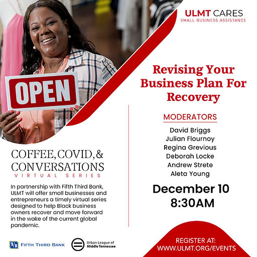 Revising Business Plan copy.jpg