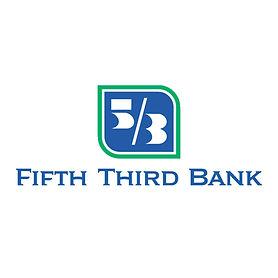 Fifth Third.jpg