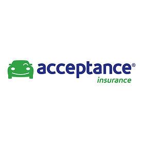 Acceptance Insurance.jpg