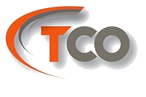 TCO Logo_edited.png