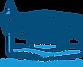 StillwaterChamber_Logo_withTagline (1).p
