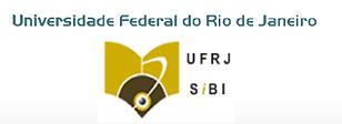 Marca biblioteca Ufrj.png
