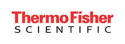 Thermo Fisher Scientific_logo_cmyk_ez.jp