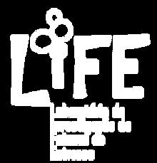 Marca-LIFE_branco.png