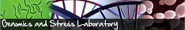 Marca Genomics.png