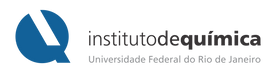 IQ_logo v1.png