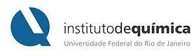 IQ_logo v1.jpg