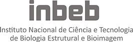 INBEB.png