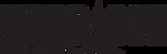 MRE-Logo-Black.png