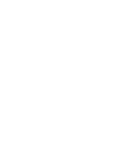 Tree-White_edited.png