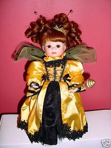 Queen Bee - Marie Osmond