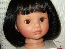 Face 2, Hair Style 2