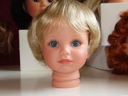 Face 5, Hair Style 5