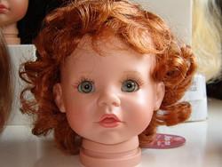 Face 1, Hair Style 1