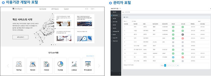 API-Portal001.jpg