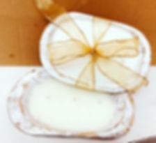 White Dough.JPG
