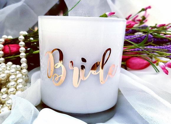14oz Bride