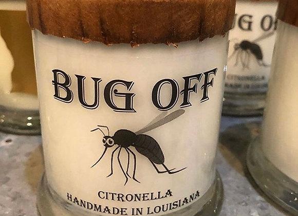 12oz Bug Off