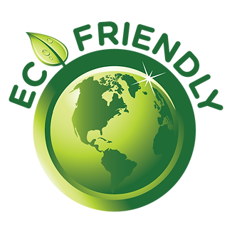 Eco-Friendly-1.png