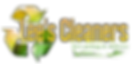 logo lee's transparent.png