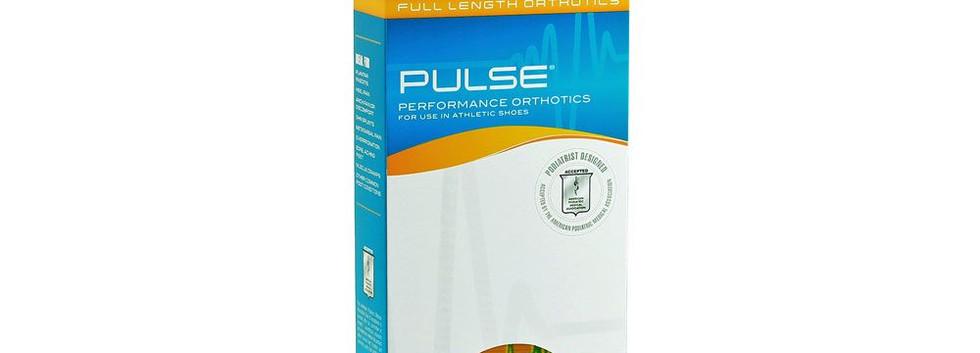 pulse_pkg.jpg