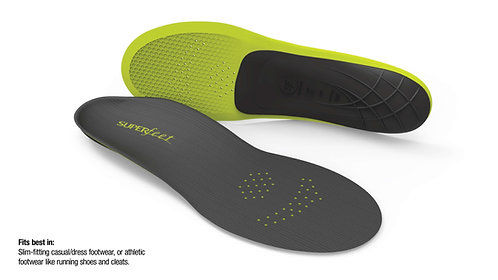 Superfeet Carbon Insole