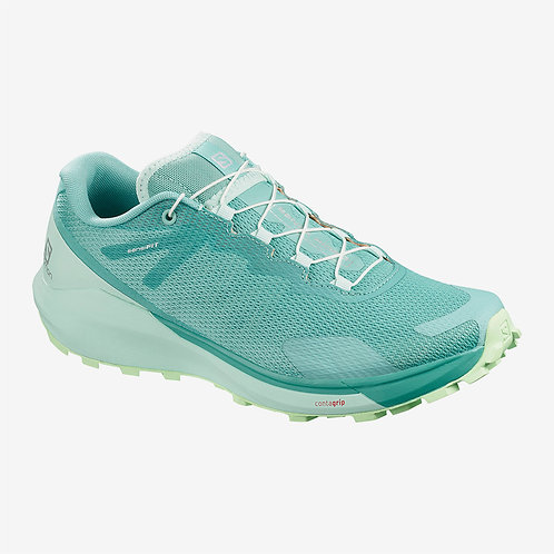 Women's Salomon Sense Ride 3