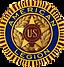 American Legion Logo-3.png
