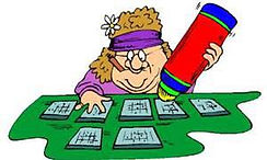 Yes it's Bingo Wed starts at 6_00 at Cha