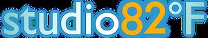 web_slide_logo_orange2.png
