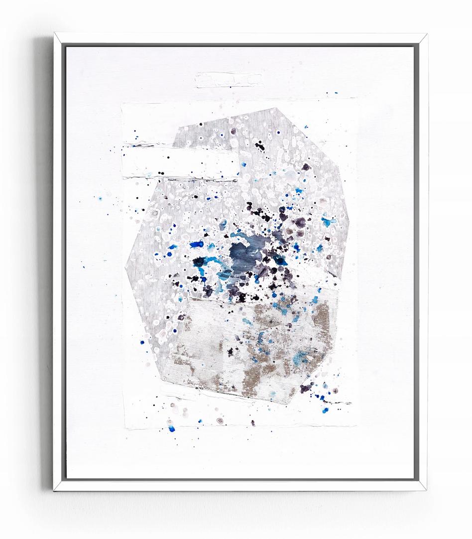 Surface No.15
