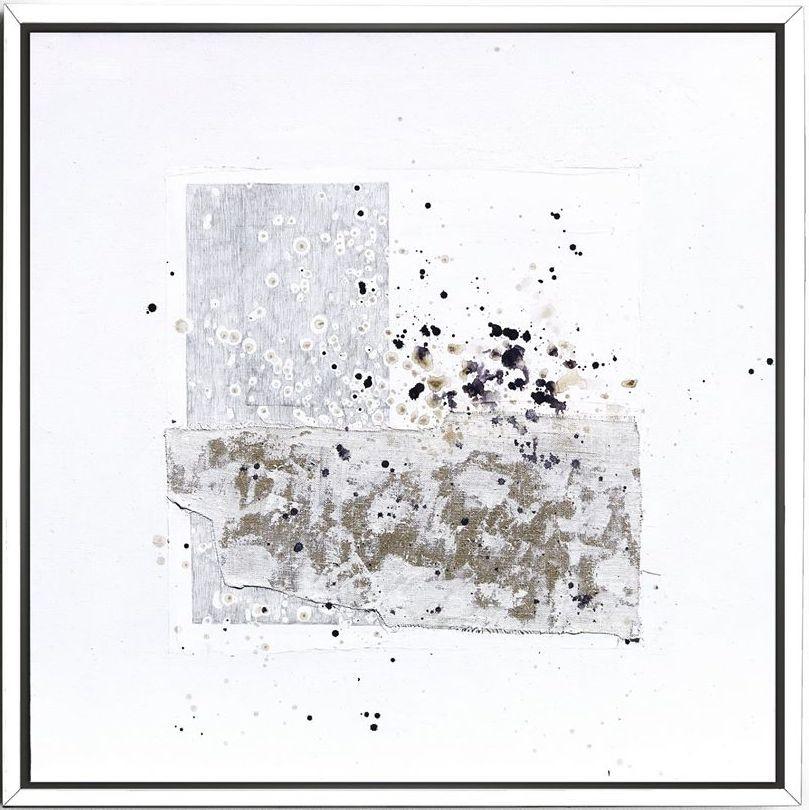 Surface No.12
