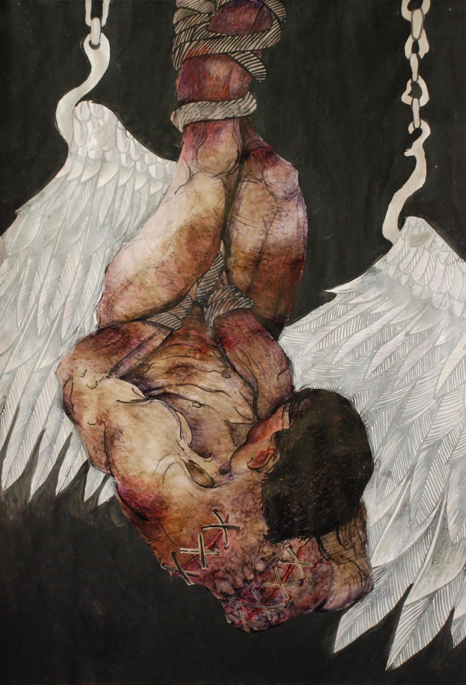 przesłuchanie anioła (22).JPG