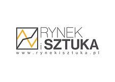 Rynek i Sztuka Logo.jpg