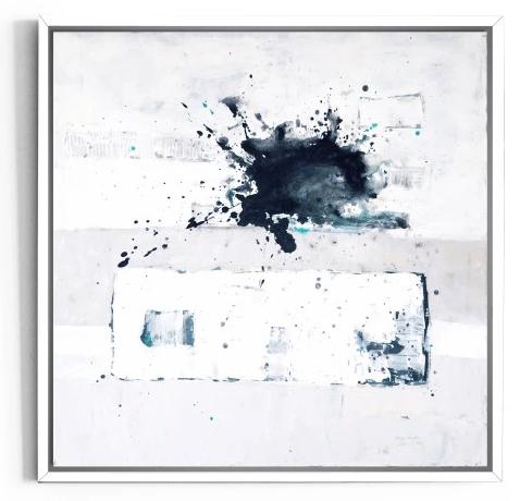 Surface No.2
