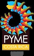 Sello Pyme editado.png