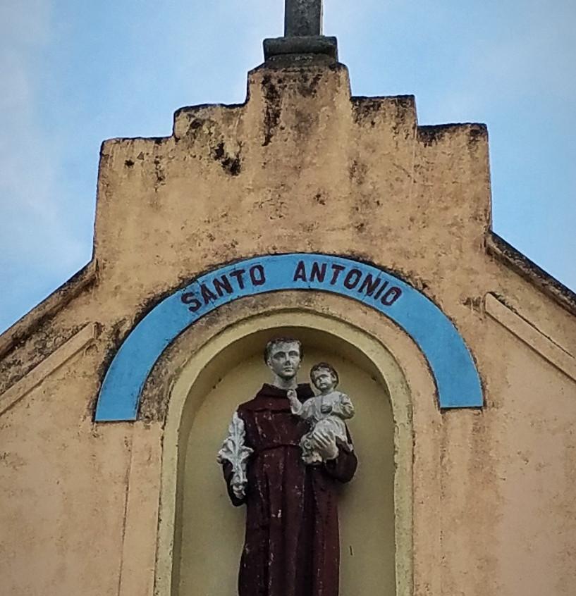 Saint Antônio