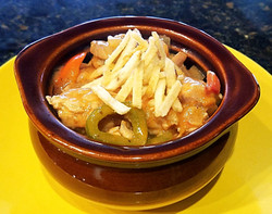 Crock Meal_featuring Moqueca