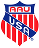 AAUShield NO background.png