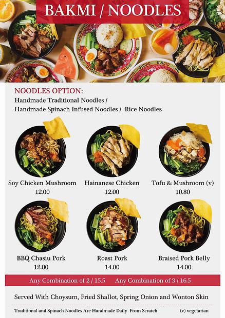 menu version3-1.jpeg