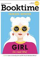 BooktimeJulyAug2021.jpg