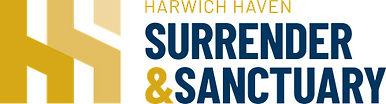 HarwichHavenLogo.jpg