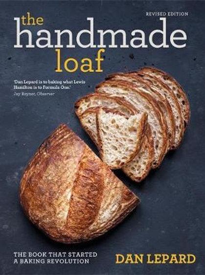 Handmade Loaf