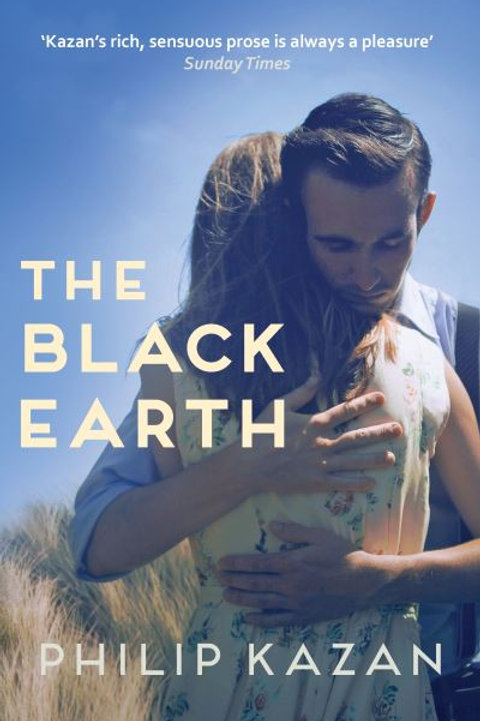 Black Earth: The Times Historical Book of the Month