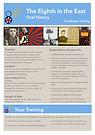 Coordinator Training Document PDF-1.jpg