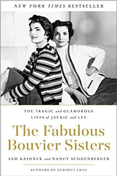 Fabulous Bouvier Sisters
