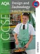 AQA Design and Technology: GCSE Food Technology