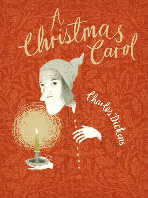 A Christmas Carol: V&A Collector's Edition