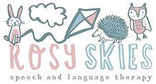 RosySkiesLogo.jpg